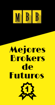 ranking de brokers de futuros